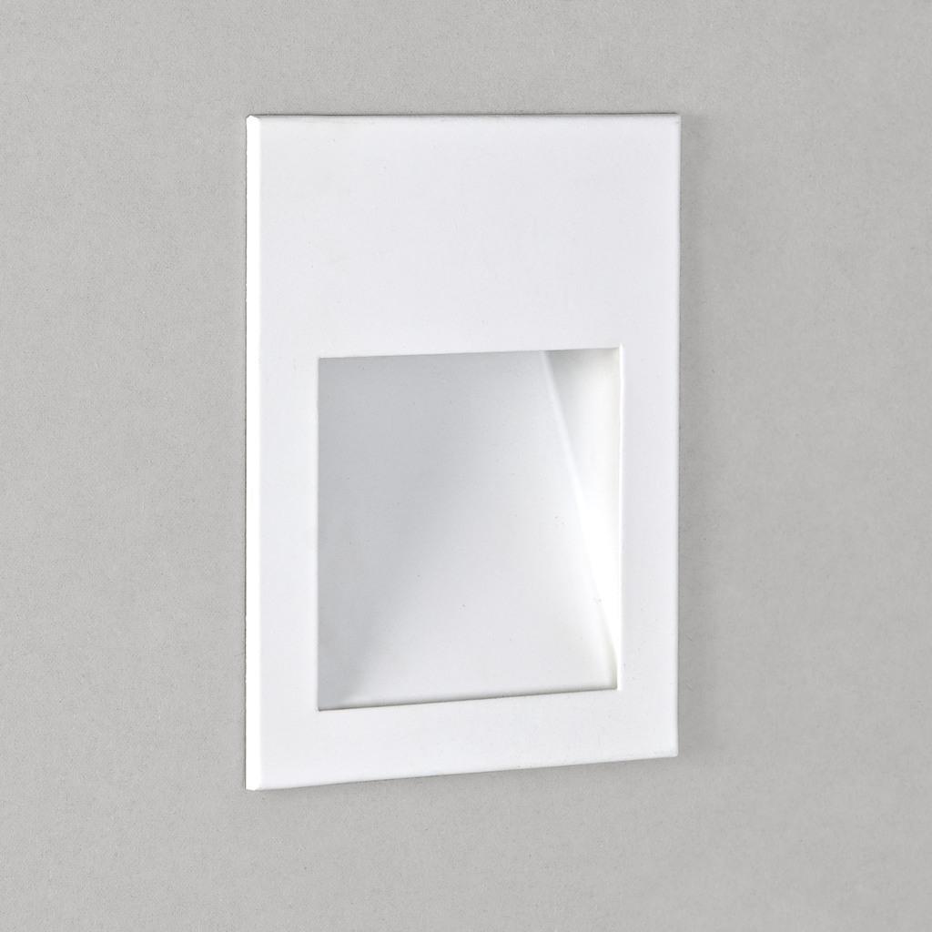 astro-led-au-enwandeinbauleuchte-einbauborgo-90-wei-edelstahl-metall-1212004