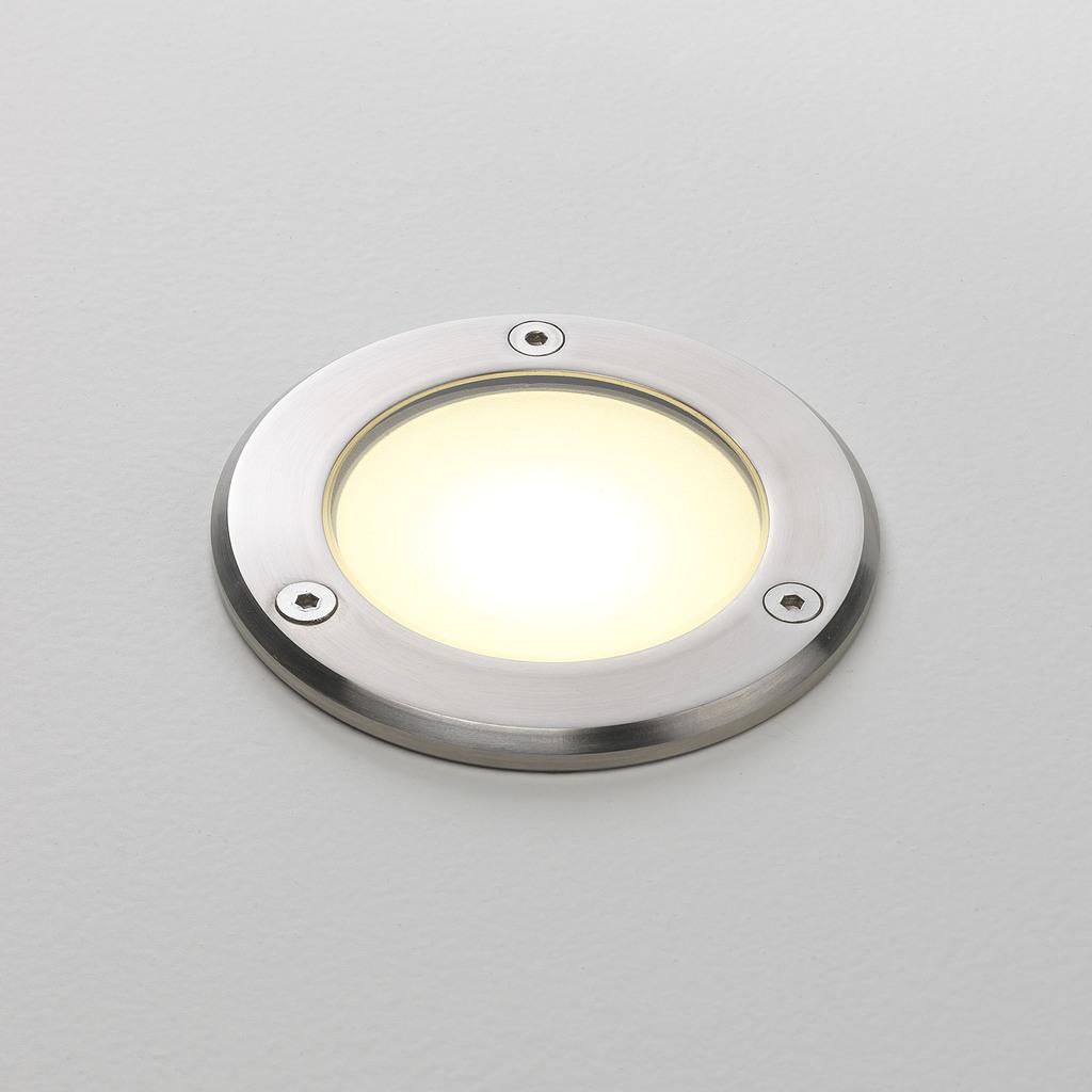 astro-led-bodeneinbauleuchte-terra-90-grau-metallisch-edelstahl-metall-1201001