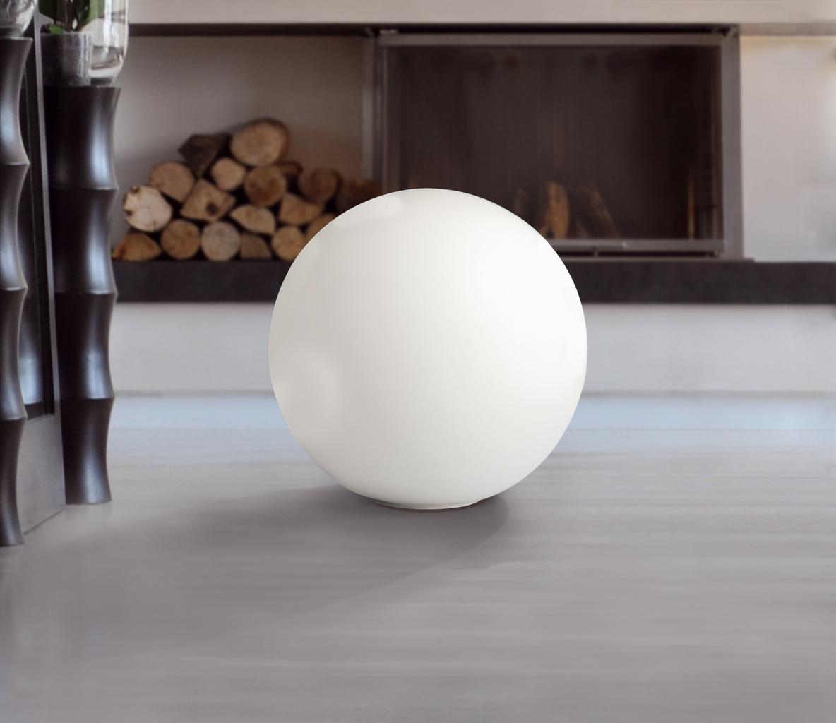 wofi-tisch-kugelleuchte-point-wei-kunststoff-8248-01-06-0250