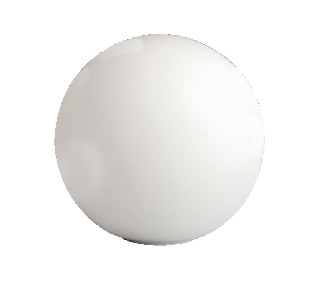 wofi-tisch-kugelleuchte-point-wei-kunststoff-8248-01-06-0300