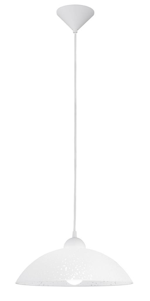 eglo-pendelleuchte-vetro-wei-glas-82783