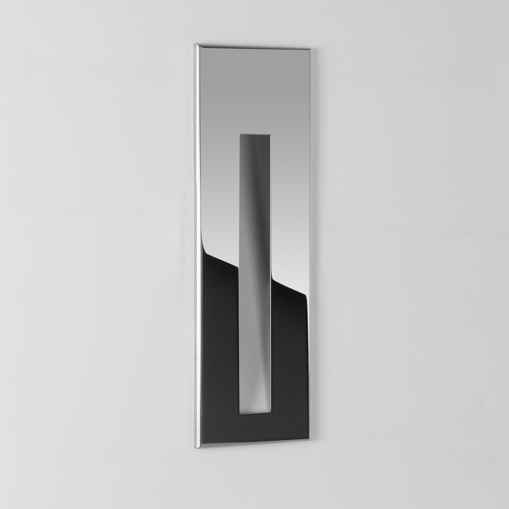 astro-led-au-enwandeinbauleuchte-einbau-badborgo-55-metallisch-edelstahl-metall-1212010