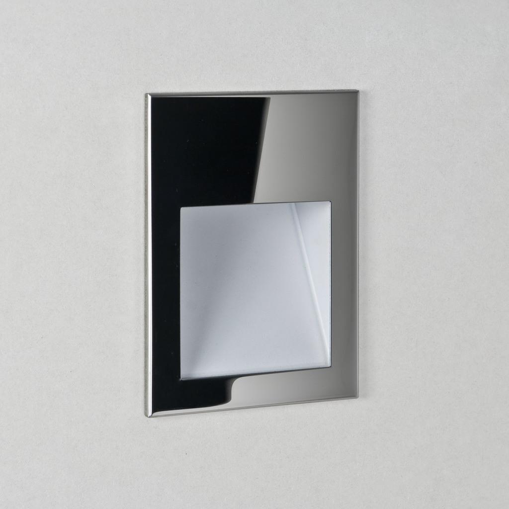 astro-led-au-enwandeinbauleuchte-einbau-badborgo-90-chrom-edelstahl-metall-1212009