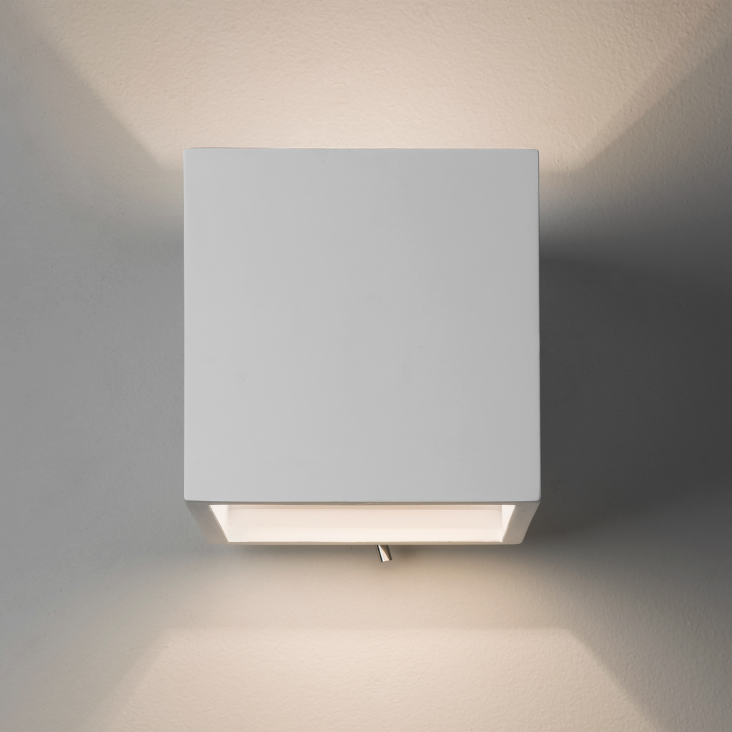 astro-downlight-pienza-140-switched-wei-gips-1196004
