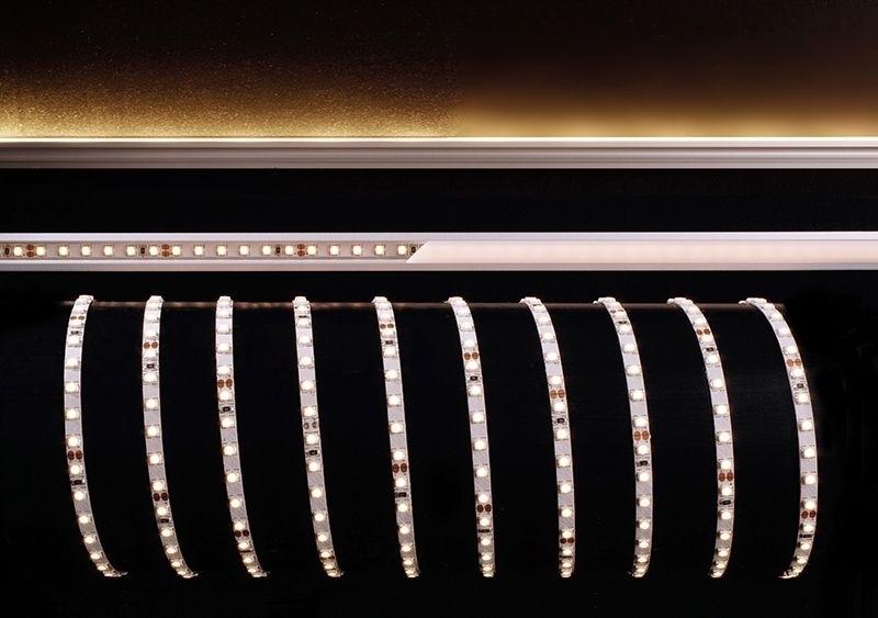 Deko-Light Deko-Light Flexibler LED Stripe, 840155