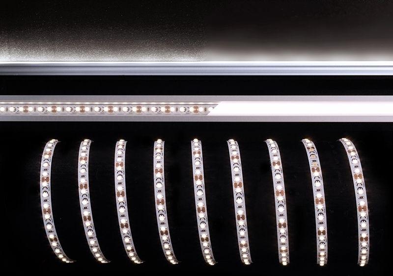 Deko-Light Deko-Light Flexibler LED Stripe, 840167