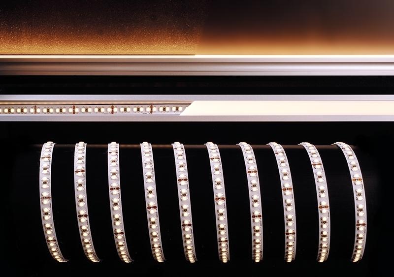 Deko-Light Deko-Light Flexibler LED Stripe, 840176
