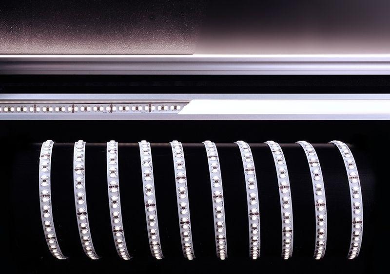 Deko-Light Deko-Light Flexibler LED Stripe, 840177