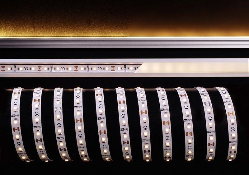 Deko-Light Deko-Light Flexibler LED Stripe, 840196