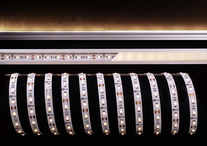 Deko-Light Deko-Light Flexibler LED Stripe, 840197