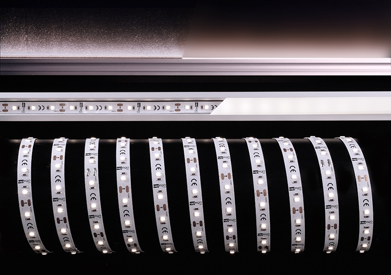 Deko-Light Deko-Light Flexibler LED Stripe, 840198