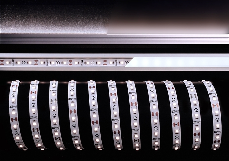 Deko-Light Deko-Light Flexibler LED Stripe, 840199
