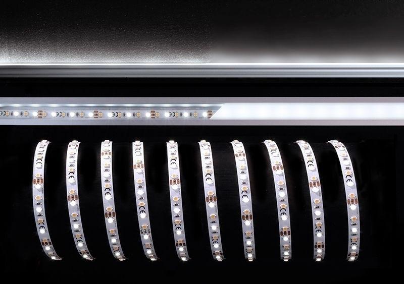 Deko-Light Deko-Light Flexibler LED Stripe, 840208