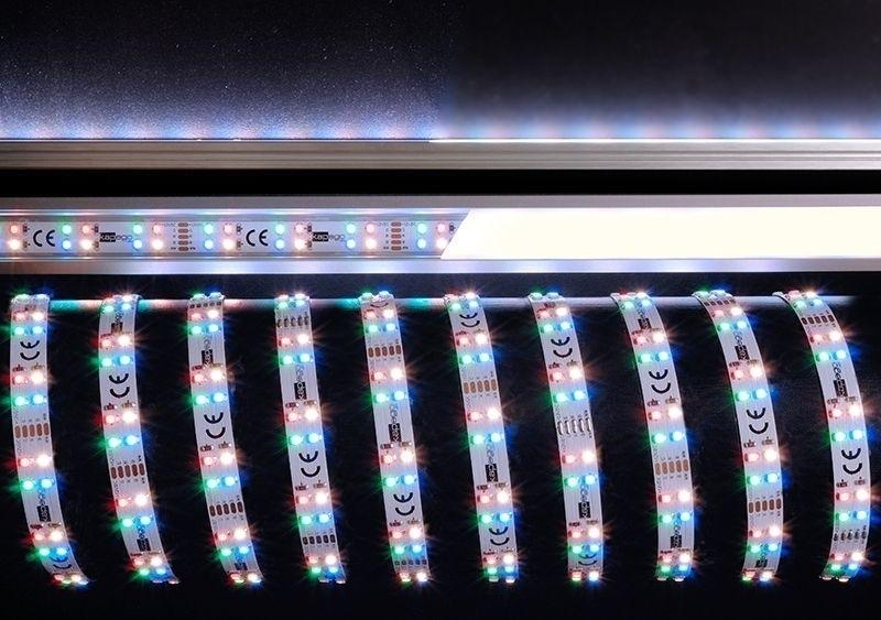 Deko-Light Deko-Light Flexibler LED Stripe, 840211