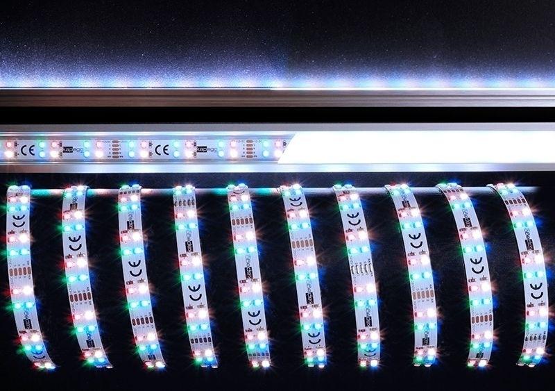Deko-Light Deko-Light Flexibler LED Stripe, 840212
