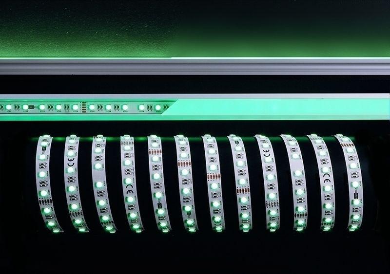 Deko-Light Deko-Light Flexibler LED Stripe, 840220