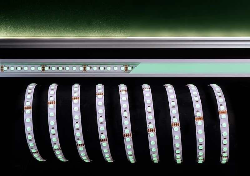 Deko-Light Deko-Light Flexibler LED Stripe, 840257
