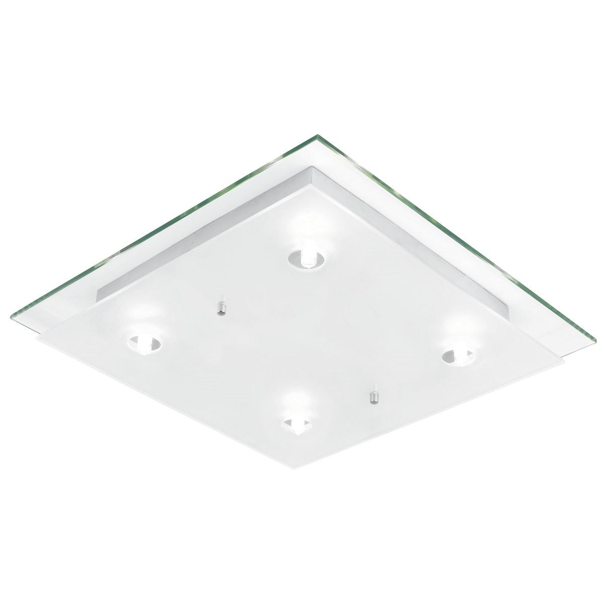 eglo-deckenleuchte-fres-quadro-transparent-grau-metall-stahl-85344