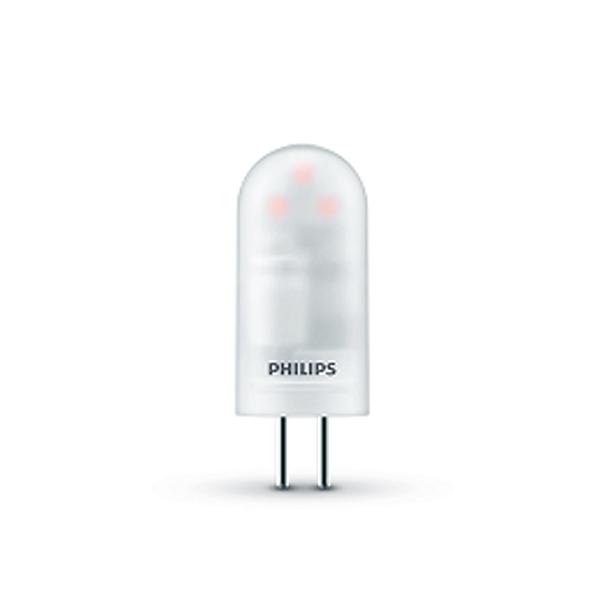 Philips LED G4, 871869679332900