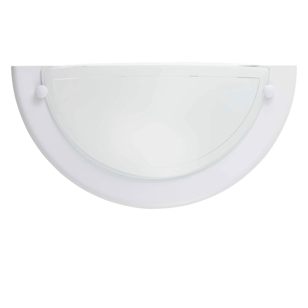 brilliant-downlight-miramar-2-wei-glas-metall-90196-05