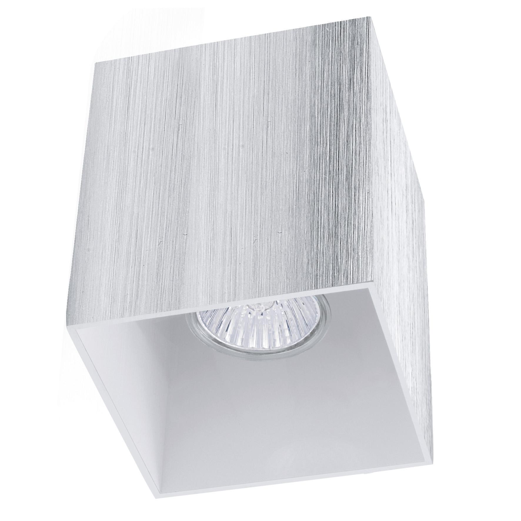 eglo-downlight-bantry-metallisch-aluminium-91195