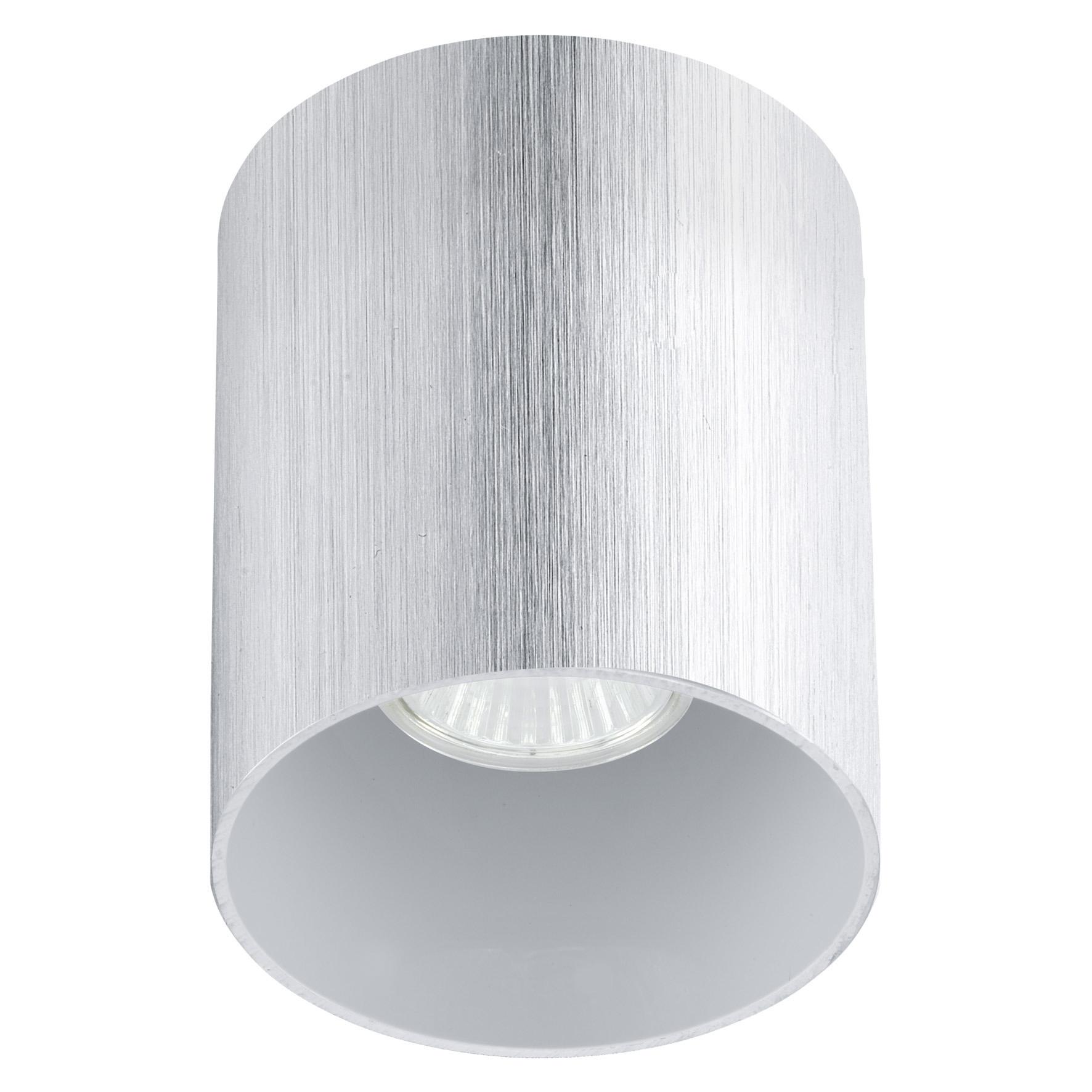 eglo-downlight-bantry-metallisch-aluminium-91196