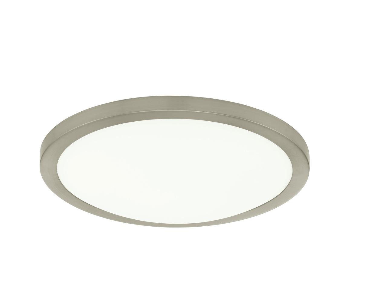 eglo-led-deckenleuchte-led-arezzo-metallisch-wei-glas-metall-91854