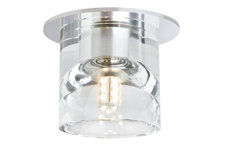 paulmann-led-deckenleuchte-quality-line-glassy-tube-incl-3-x-1-w-metallisch-transparent-glas-metal