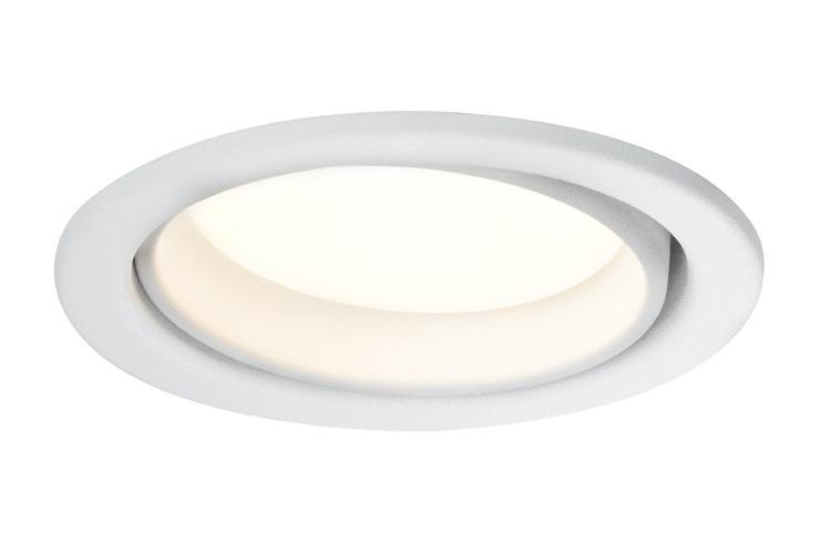 paulmann-led-deckenleuchte-quality-line-aya-led-wei-metall-920-22