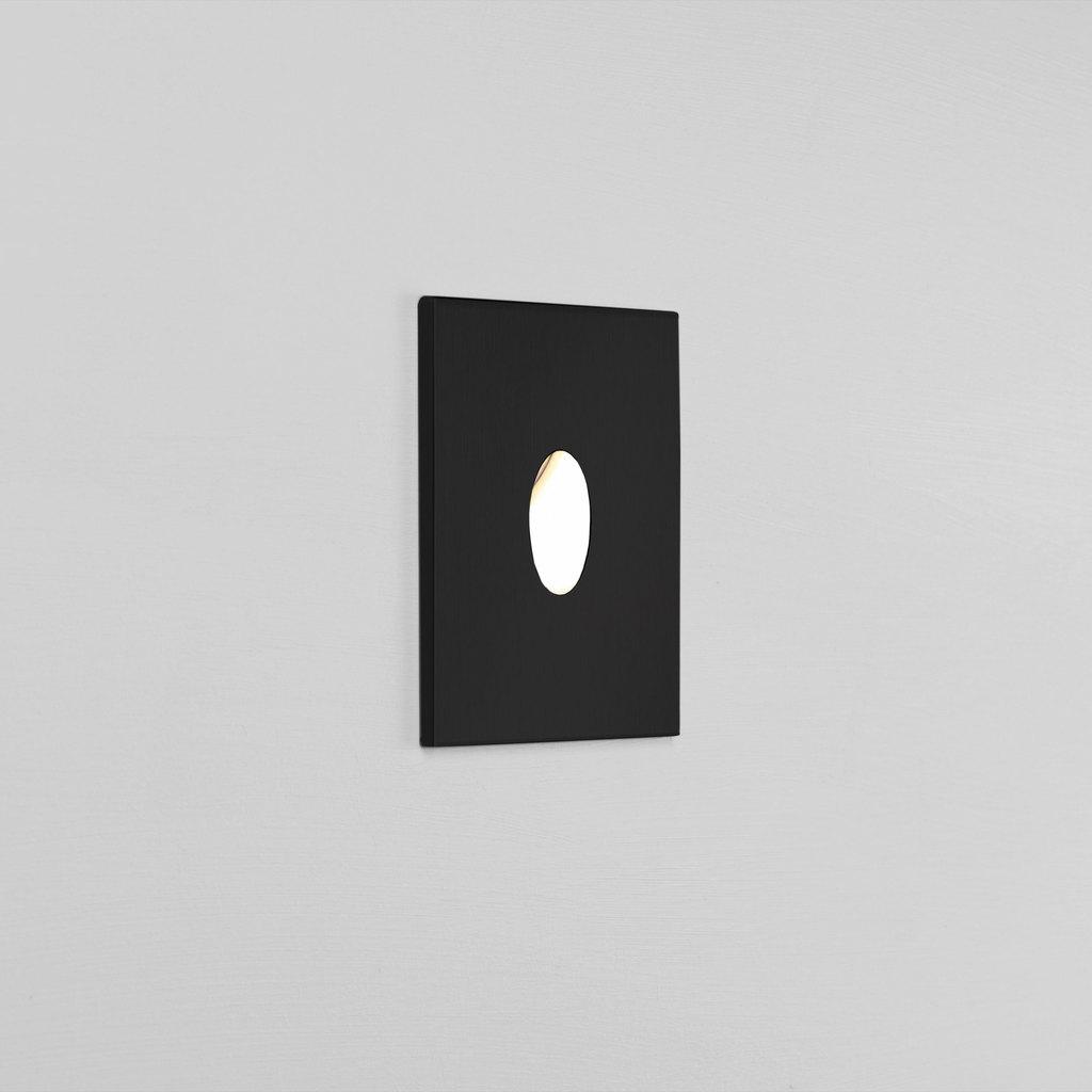 astro-led-au-enwandeinbauleuchte-einbauspot-tango-led-schwarz-1175004