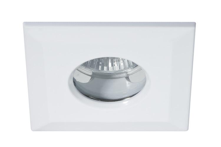paulmann-deckenleuchte-premium-line-ip65-quadro-wei-aluminium-metall-925-28