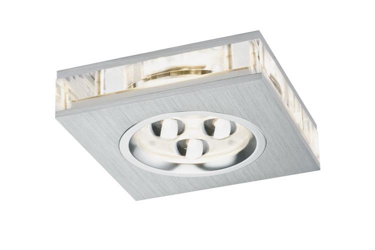 paulmann-led-deckenleuchte-premium-line-liro-led-square-metallisch-transparent-aluminium-kunststof