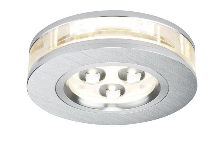 paulmann-led-deckenleuchte-premium-line-liro-led-round-metallisch-transparent-aluminium-kunststoff