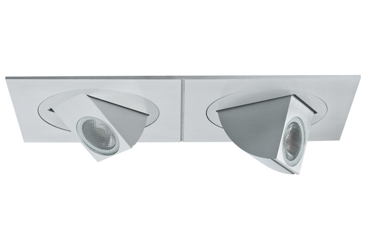 paulmann-led-deckenleuchte-premium-line-xara-metallisch-aluminium-925-46