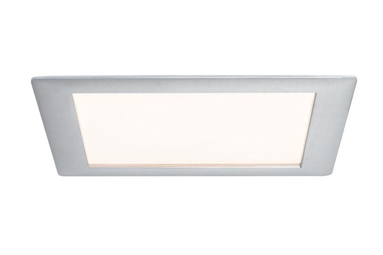 paulmann-led-deckenleuchte-premium-line-panel-metallisch-transparent-aluminium-kunststoff-926-14