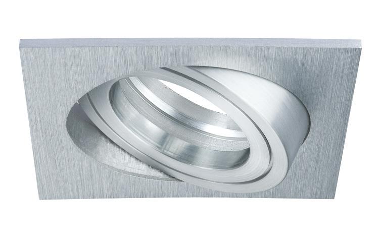 paulmann-einbaustrahler-premium-line-drilled-alu-metallisch-aluminium-926-20