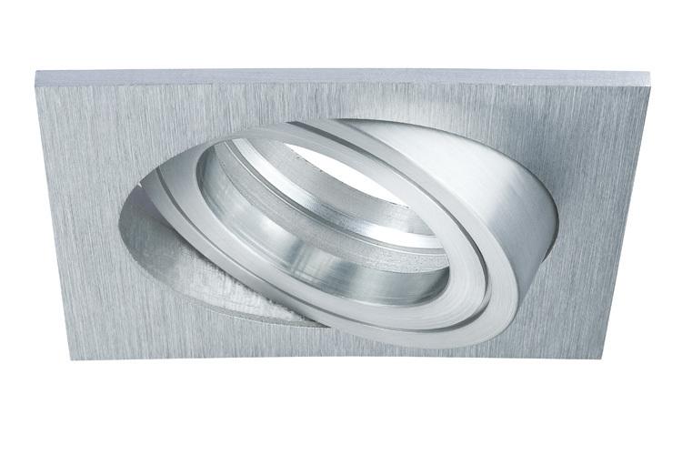paulmann-deckenleuchte-premium-line-drilled-alu-metallisch-aluminium-926-21