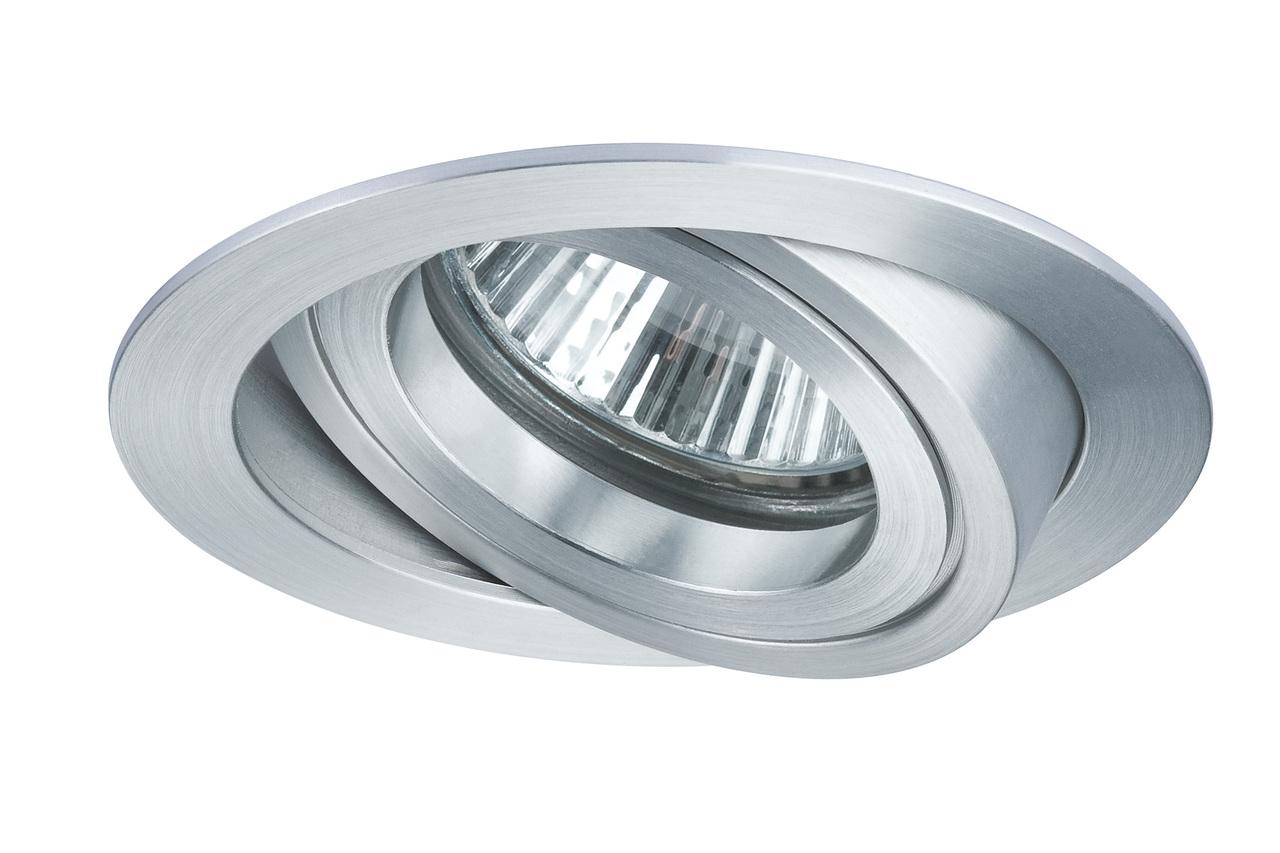 paulmann-deckenleuchte-premium-line-drilled-alu-metallisch-aluminium-926-24
