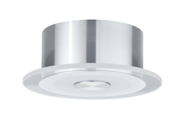paulmann-led-deckenleuchte-premium-line-whirl-led-metallisch-silber-transparent-aluminium-kunststo