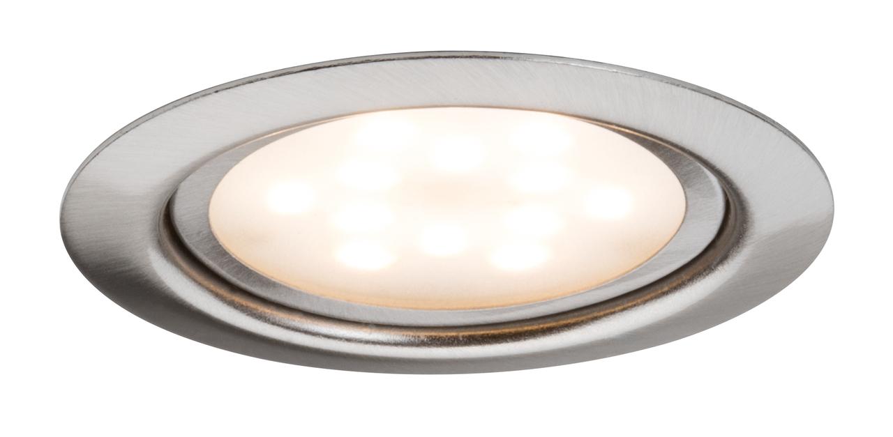 paulmann-led-deckenleuchte-micro-line-led-metallisch-metall-935-56