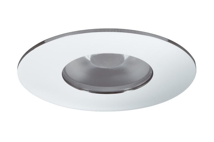 paulmann-led-einbauleuchte-micro-line-mini-led-chrom-aluminium-935-51