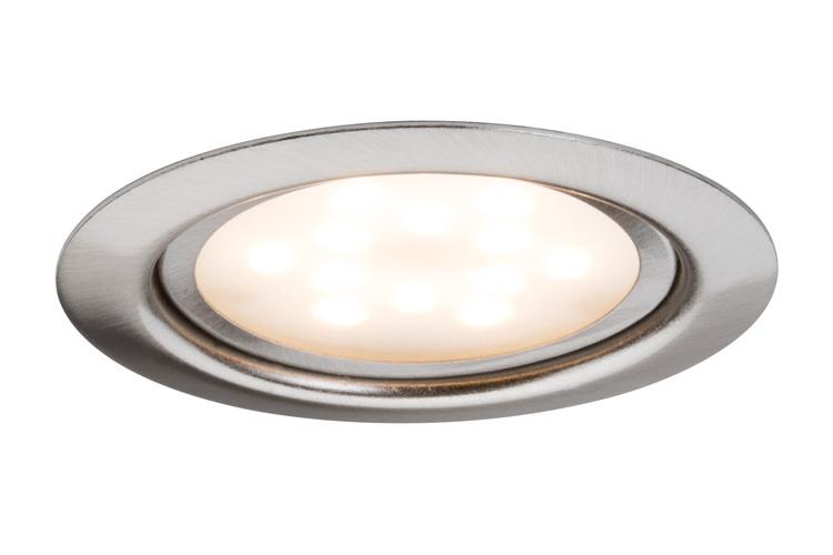 paulmann-led-einbauleuchte-micro-line-led-metallisch-metall-935-53
