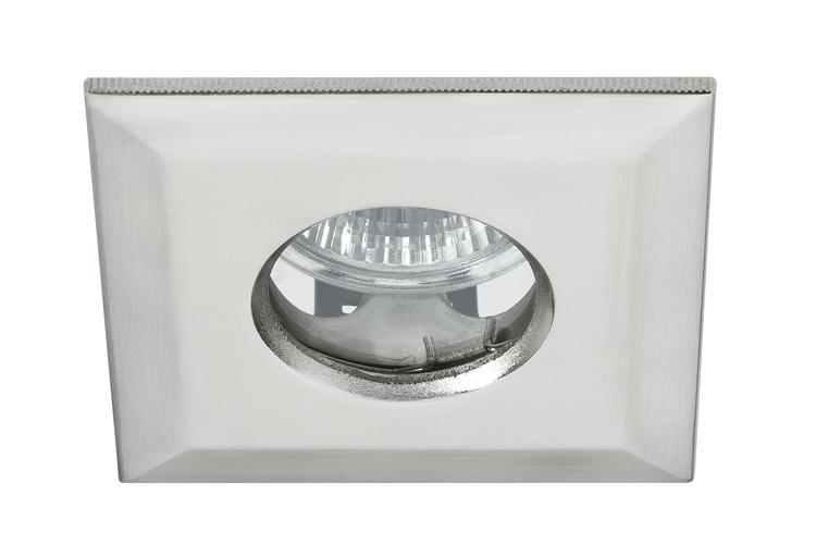 paulmann-au-en-deckenleuchte-premium-line-ip65-quadro-metallisch-aluminium-metall-937-27