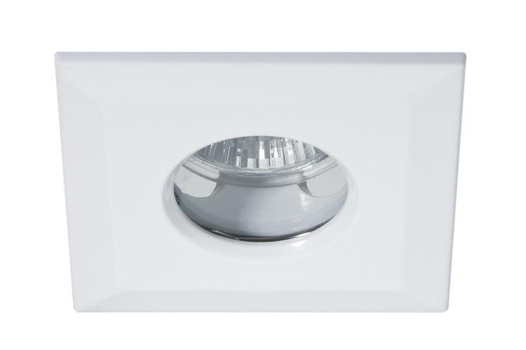 paulmann-au-en-deckenleuchte-premium-line-ip65-quadro-wei-aluminium-metall-937-28