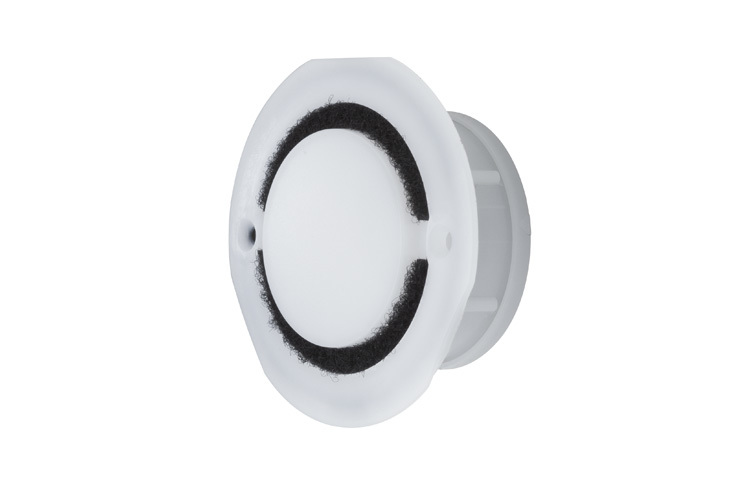 paulmann-led-au-enwandeinbauleuchte-special-line-ip65-downlight-transparent-kunststoff-937-40