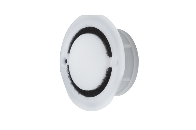 paulmann-led-au-enwandeinbauleuchte-special-line-ip65-downlight-transparent-kunststoff-937-41