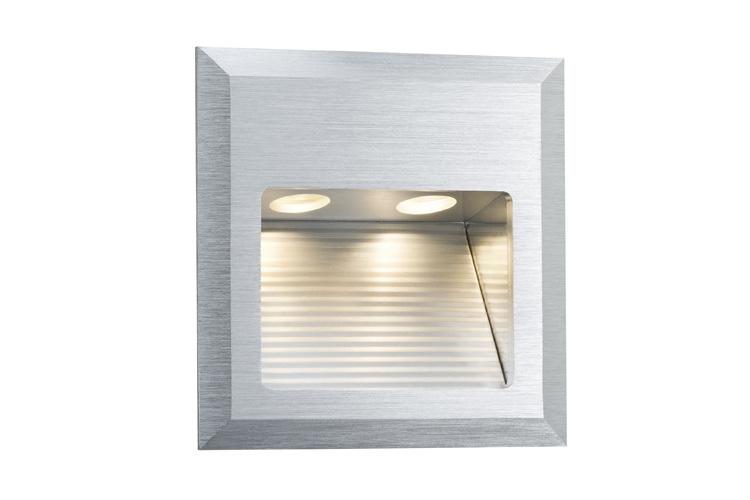 paulmann-led-au-enwandeinbauleuchte-special-line-wall-led-quadro-metallisch-aluminium-937-53