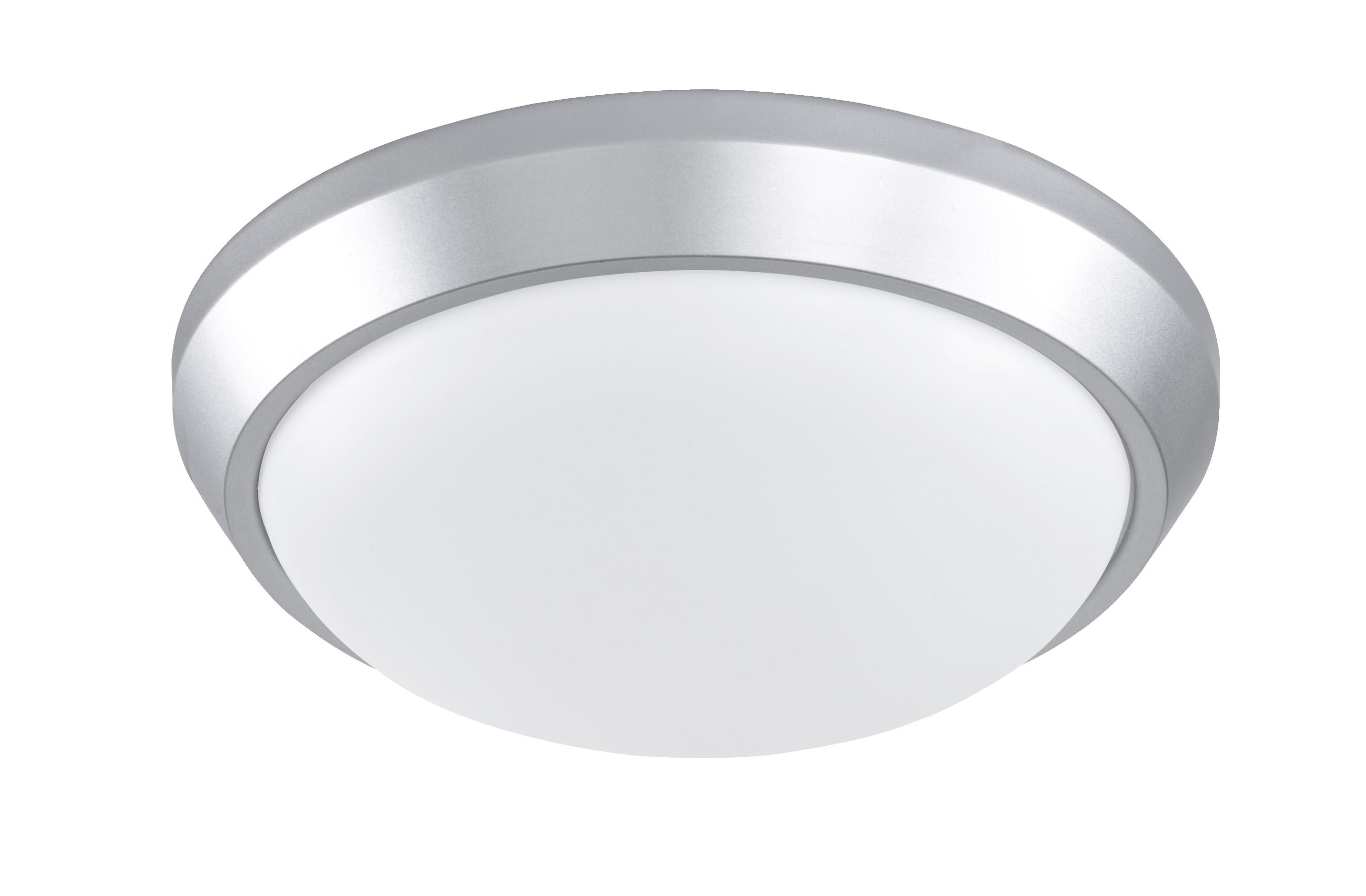 Wofi DECKENLEUCHTE SANA 1FLG, 988101700330 | Lampen > Deckenleuchten > Deckenlampen