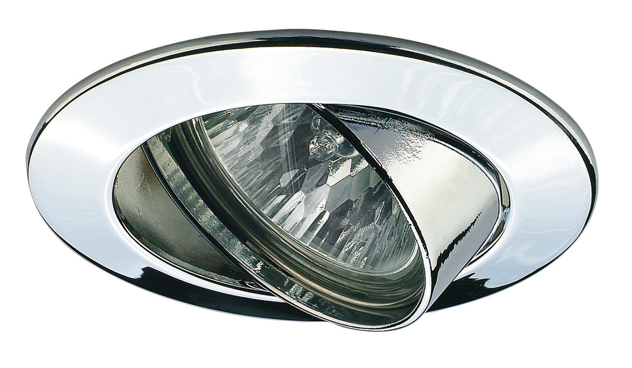 paulmann-deckenleuchte-premium-line-halogen-chrom-aluminium-metall-994-56