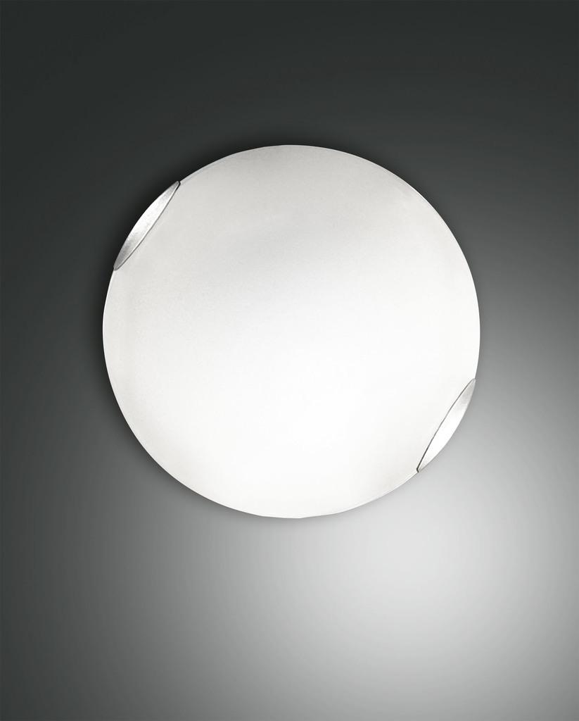 fabas-luce-deckenleuchte-fox-wei-2385-65-102